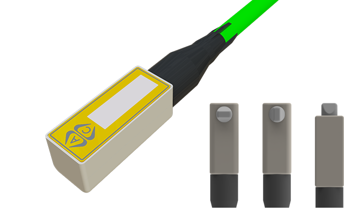 UMST Micro Nose Probe